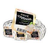 Pavé d'Affinois Fromage  Original - 6x30g