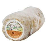 Fromage 3 crottins Fromagerie du Thouet - 3x60g France