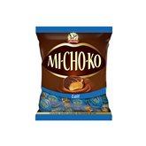 La pie qui chante Michoko  280g