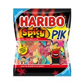 Haribo Bonbons  Spicy pik - 200g