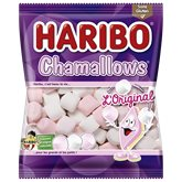 Haribo Bonbons  chamallows 300g