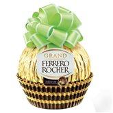 Ferrero Ferrero Rocher Grand, moulage - 125g