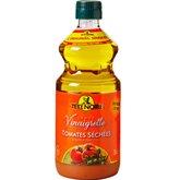 Tête Noire Sauce vinaigrette Tête Noire Aux tomates séchées - 55cl