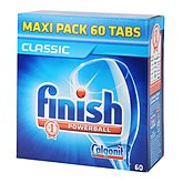 Finish Classic Regular x60 Boite de 60 - 1.12kg
