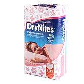 Huggies Culotte Drynites Huggies Fille - 8/15 ans x13